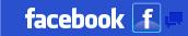鴕鳥肉Facebook